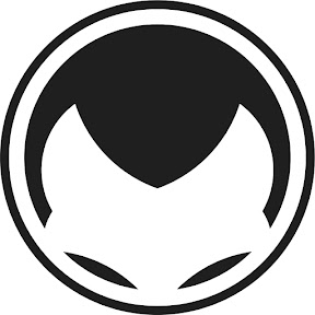 Andreas M Antonopoulos Logo - Crypto YouTube Channels
