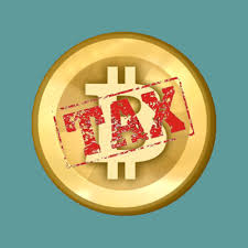 Bitcoin.tax Logo - Crypto Tax Management