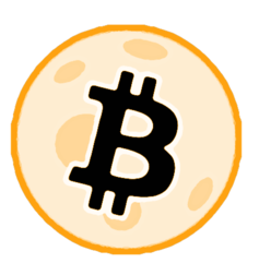 Bitcoin Ticker Logo - Crypto Tools