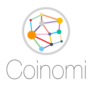 Coinomi Logo - Crypto Wallets