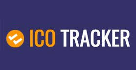 ICO Tracker Logo - Crypto Initial Coin Offerings (ICO)