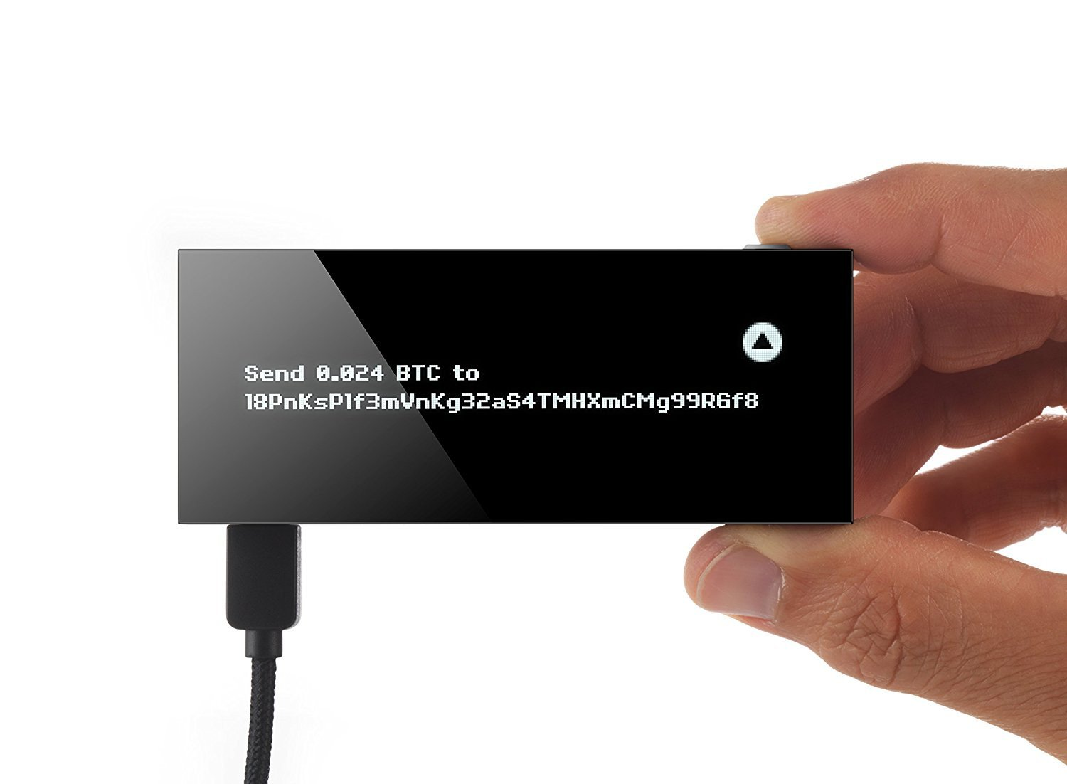 Keepkey - Crypto Hardware Wallets