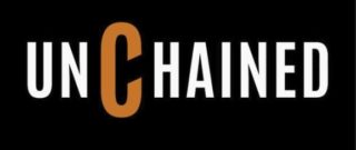 Unchained Logo - Crypto Podcasts