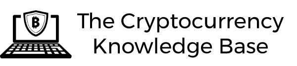 The Cryptocurrency Knowledge Base