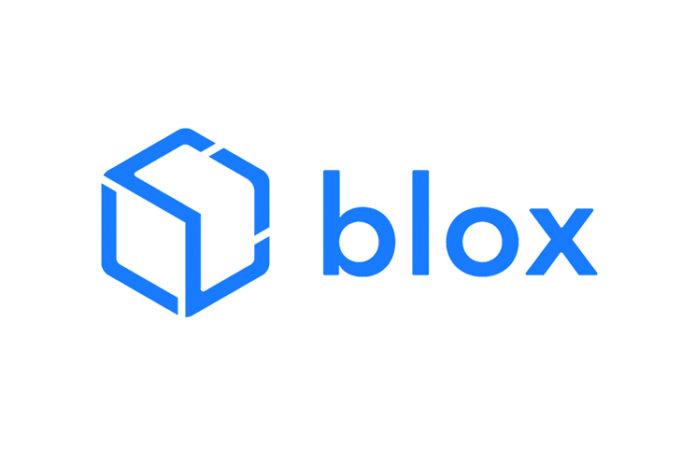 Blox Logo