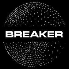 Breaker SNGSL Logo