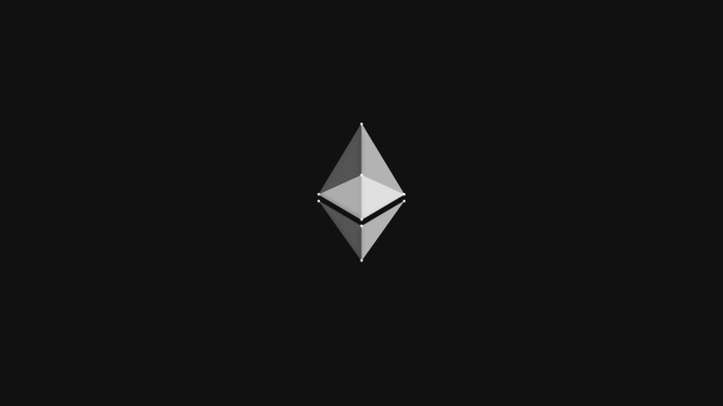 Cryptocurrency Wallpaper 32