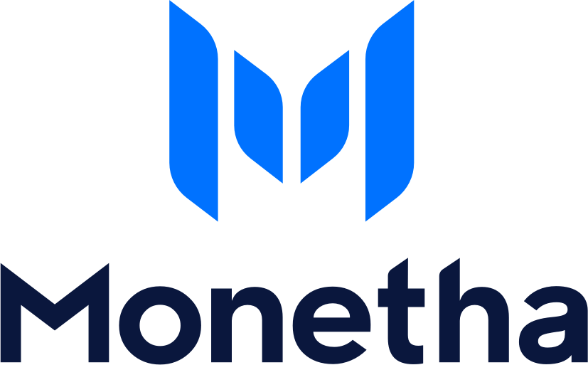 Monetha Logo