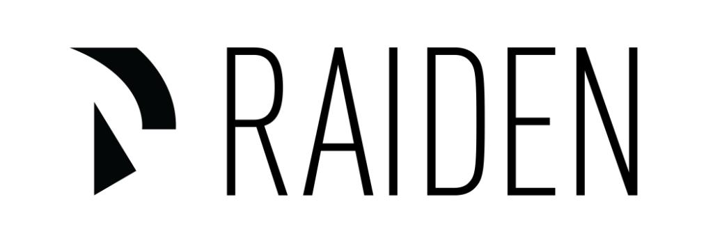 Raiden Network Logo
